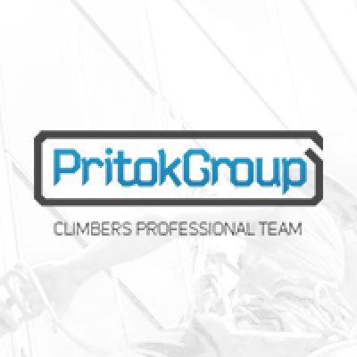 ПРИТОК ГРУПП (PRITOK GROUP) строительно-монтажная компания