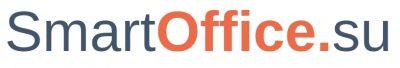 SmartOffice.su