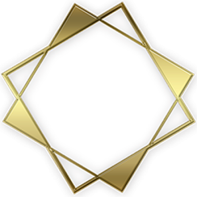 Частное издательство «Золотое сечение»