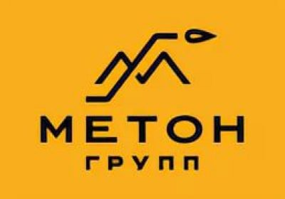 Метон Групп
