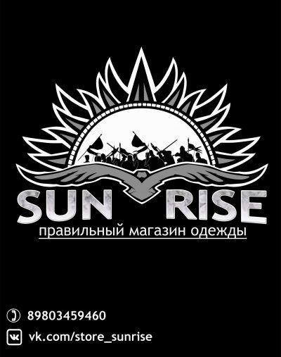 Солнце Взойдёт   Правильный магазин