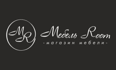 Mebel Room во Владимире