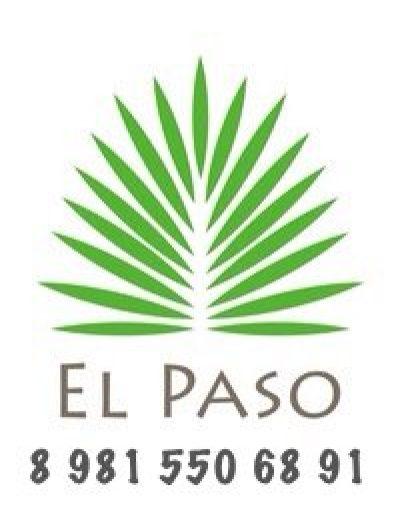База отдыха El Paso