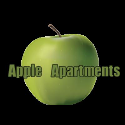 Apple Apartments — апартаменты в центре г. Нижний Новгород