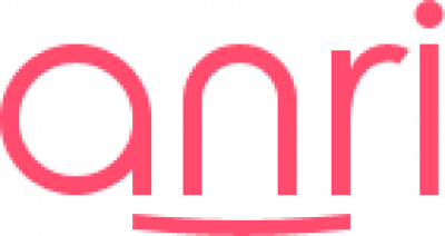 Anri — производство и оптовая продажа женских сумок