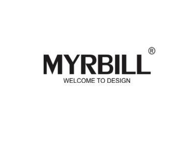 Услуги дизайнеров myrbill.com