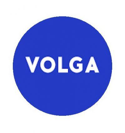 ООО «Волга»