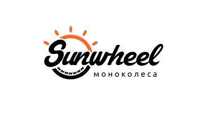 Моноколеса и сегвеи Sunwheel.ru