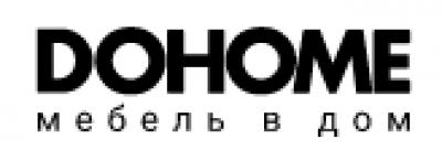 Мебельный магазин Dohome