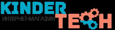 Интернет-магазин детских товаров и игрушек «KinderTech»