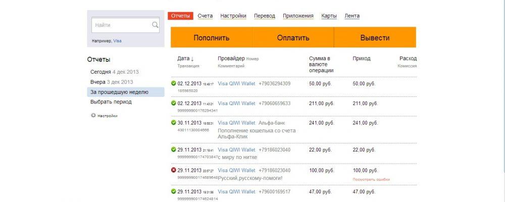 На народную рекламную компанию проекта было переведено 8233 рубля