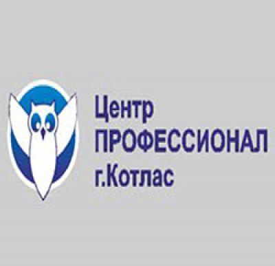 ООО «Центр «ПРОФЕССИОНАЛ»