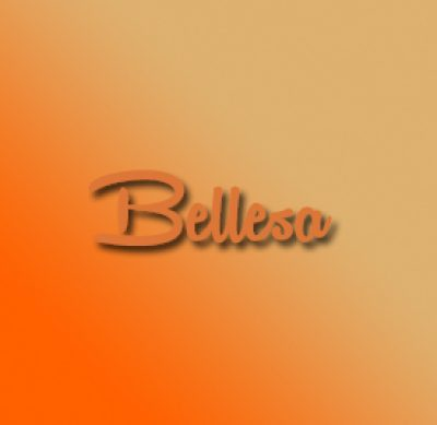 Bellesa Studio — наращивание ногтей гелем г. Одинцово